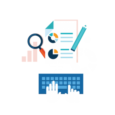 consultant formateur webmarketing lyon