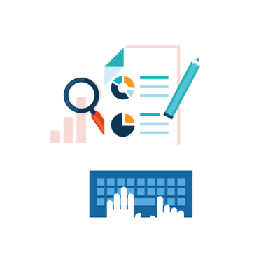 consultante-webmarketing-lyon