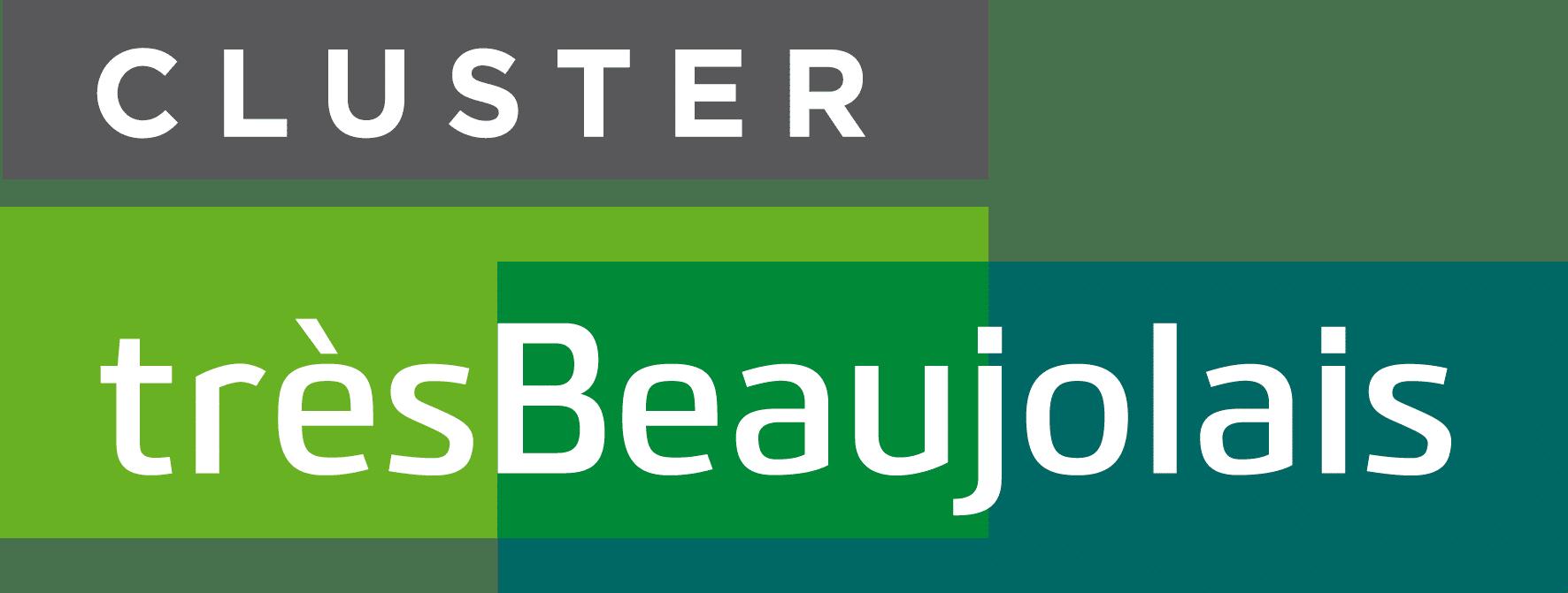 cluster beaujolais