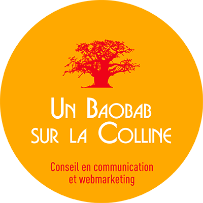 baobabsurlacolline.fr favicon