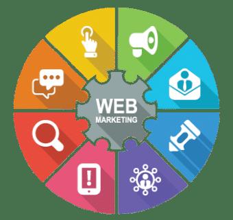 webmarketing un baobab sur la colline brunelle barillaro