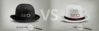 white-hat-seo-black-hat-seo-lyon-un-baobab-sur-la-colline