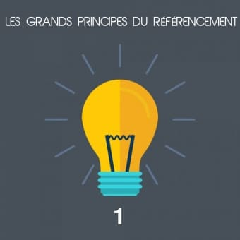 formation-referencement-seo-lyon-les-grands-principes