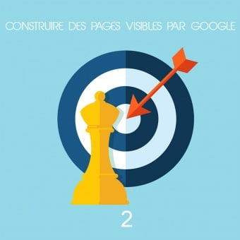 formation-referencement-seo-lyon-construire-pages-visibles