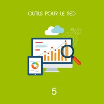 4.formation-referencement-seo-lyon-liens-et-smo