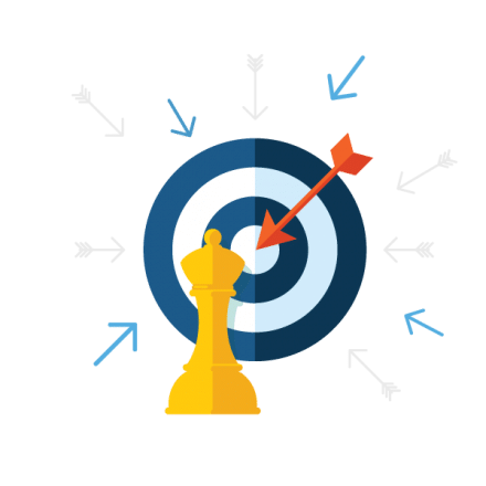 consultant referencement  seo lyon