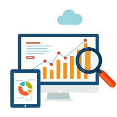 consultant referencement  seo at audit web lyon