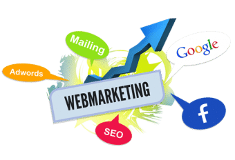 consultant webmarketing Lyon Brunelle Barillaro