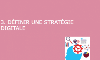 STRATEGIE DIGITALE WEBMARKETING LYON UN BAOBAB SUR LA COLLINE