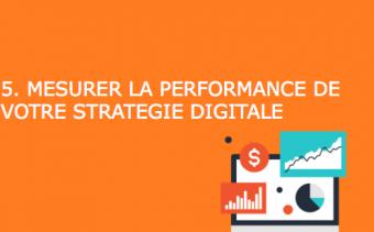performance digitale en webmarketing UN BAOBAB SUR LA COLLINE