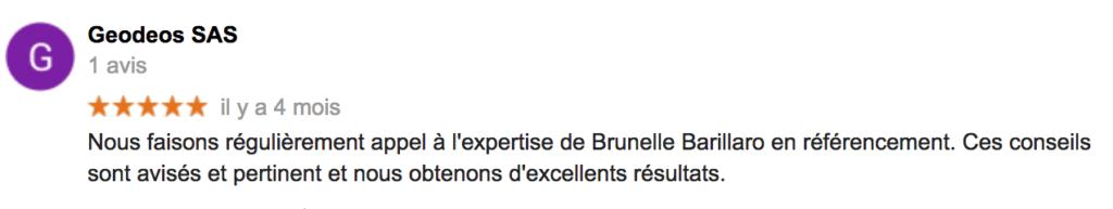 references-brunelle-barillaro-un-baobab-sur-la-colline.png