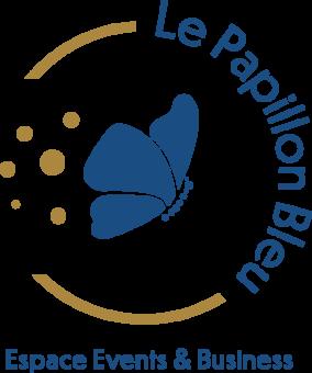 salle-de-reunion-lyon-le-papillon-bleu