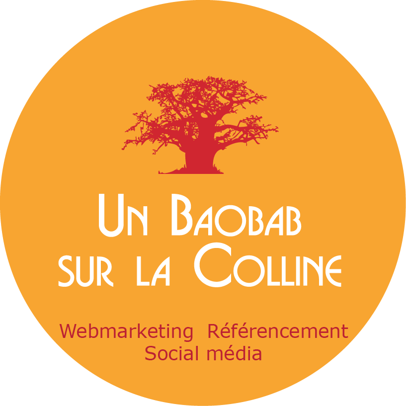 baobabsurlacolline.fr favicon