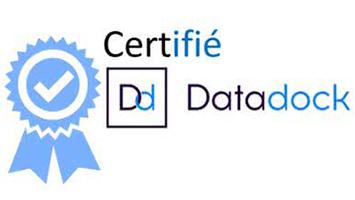 certification-datadock-agence-webmarketing-lyon-un-baobab-sur-la-colline