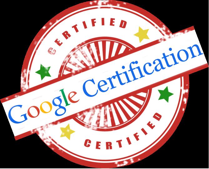 un-baobab-sur-la-colline-certificat-google-digital-active